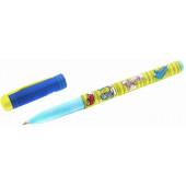 """Ручка """"FreshWrite"""" шариков. 0.7мм синяя"""