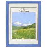 Рамка для фотографии, 15*20 см, ПВХ