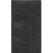 Записная книжка алфавитная, 160 стр, 10x18 cм, 7 цветов в ассортименте, в картонном дисплее