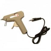Пистолет малый  для термоклея d= 7,5  мм¶