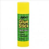 "Клей-карандаш 22 г ""Glue stick"""
