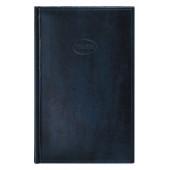 Адресная книга 130*210 NEBRASKA синий Erich Krause