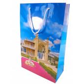 НЛО Пакет средний вертикальный №5 Алушта
