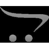 """Пенал-тубус schoolФОРМАТ """"НЕЖНЫЕ ЦВЕТЫ"""", 1 отделение, 220х65х65мм, на молнии (181515) (ПТ-НЦВ)"""